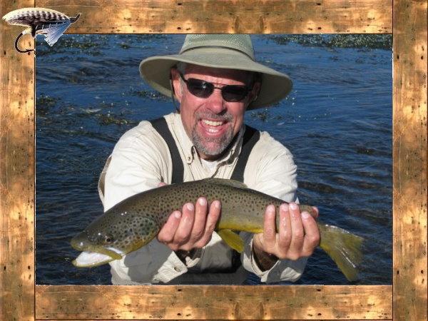 Utah fly fishing utah fishing utah fly fishing guide for Best fishing in utah